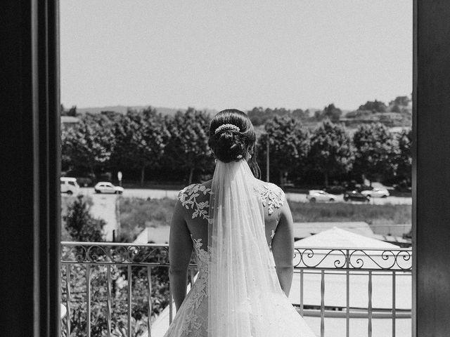 O casamento de Nelson e Catarina em Aveiro, Aveiro (Concelho) 63