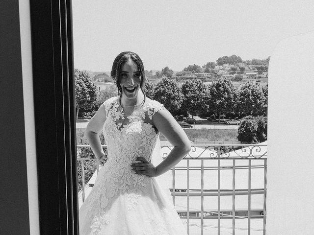 O casamento de Nelson e Catarina em Aveiro, Aveiro (Concelho) 65