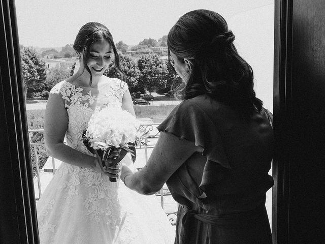 O casamento de Nelson e Catarina em Aveiro, Aveiro (Concelho) 71