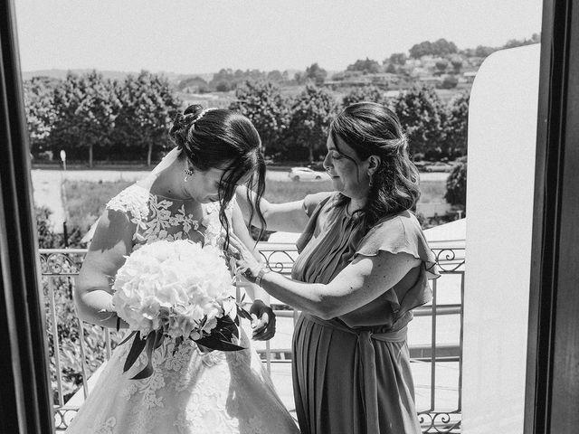 O casamento de Nelson e Catarina em Aveiro, Aveiro (Concelho) 73