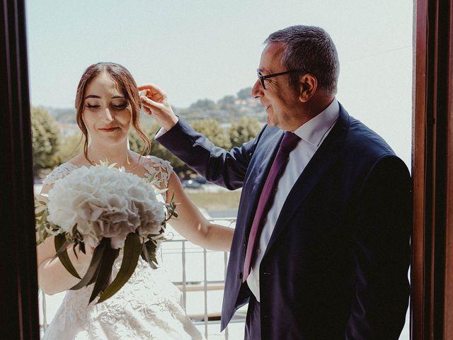 O casamento de Nelson e Catarina em Aveiro, Aveiro (Concelho) 75