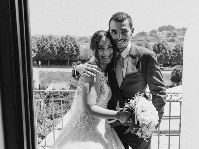 O casamento de Nelson e Catarina em Aveiro, Aveiro (Concelho) 76