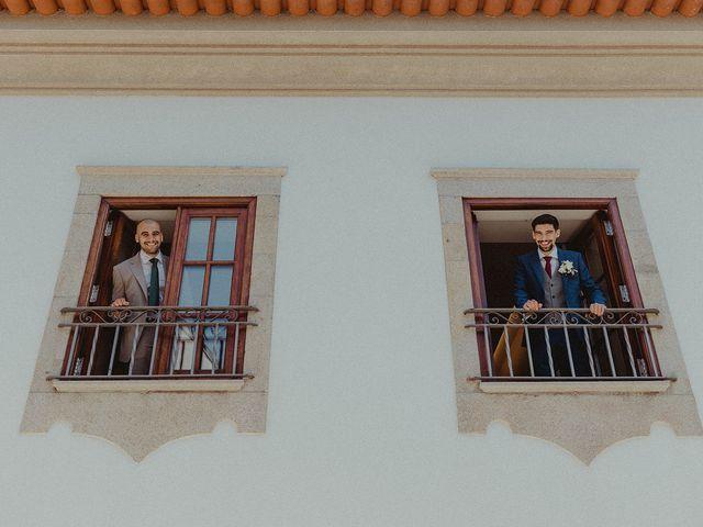 O casamento de Nelson e Catarina em Aveiro, Aveiro (Concelho) 88