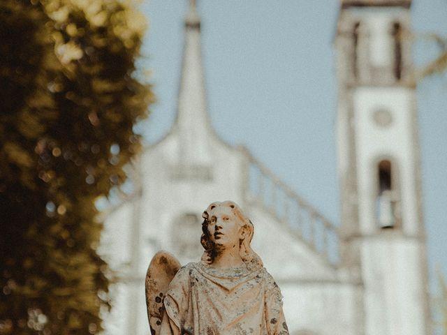 O casamento de Nelson e Catarina em Aveiro, Aveiro (Concelho) 90