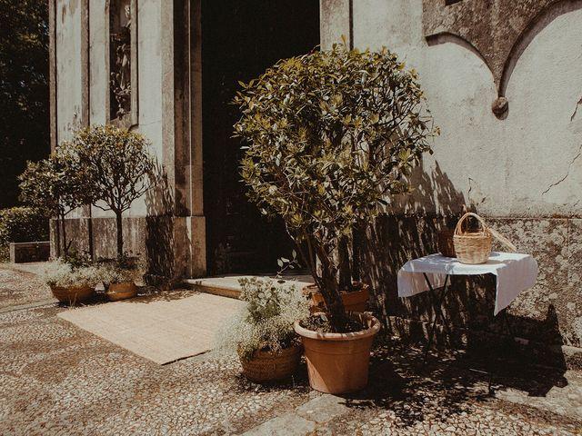 O casamento de Nelson e Catarina em Aveiro, Aveiro (Concelho) 92