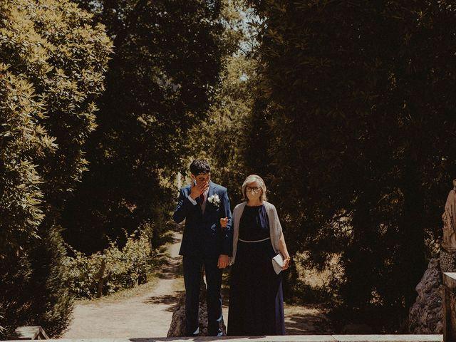 O casamento de Nelson e Catarina em Aveiro, Aveiro (Concelho) 95