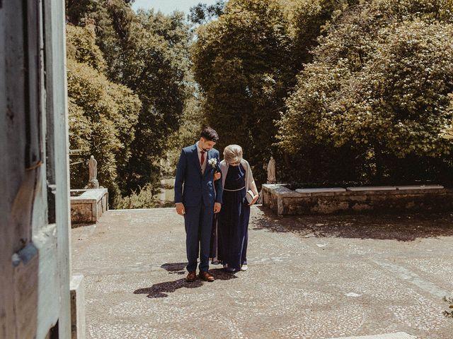 O casamento de Nelson e Catarina em Aveiro, Aveiro (Concelho) 96