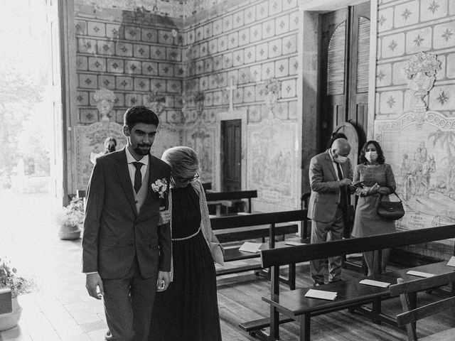 O casamento de Nelson e Catarina em Aveiro, Aveiro (Concelho) 97