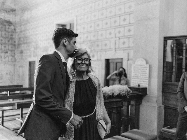 O casamento de Nelson e Catarina em Aveiro, Aveiro (Concelho) 98