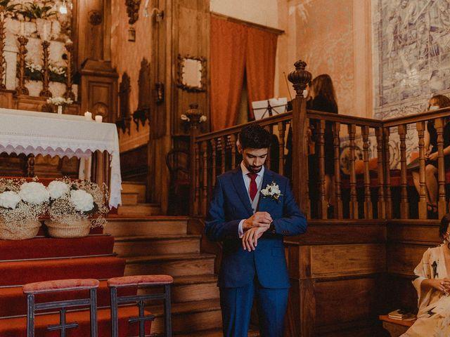 O casamento de Nelson e Catarina em Aveiro, Aveiro (Concelho) 99