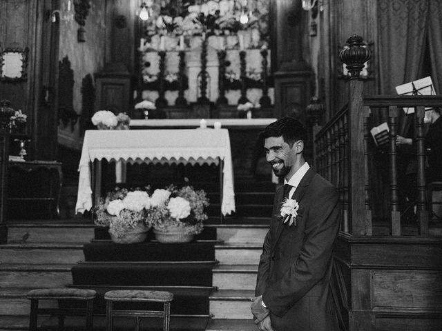 O casamento de Nelson e Catarina em Aveiro, Aveiro (Concelho) 100