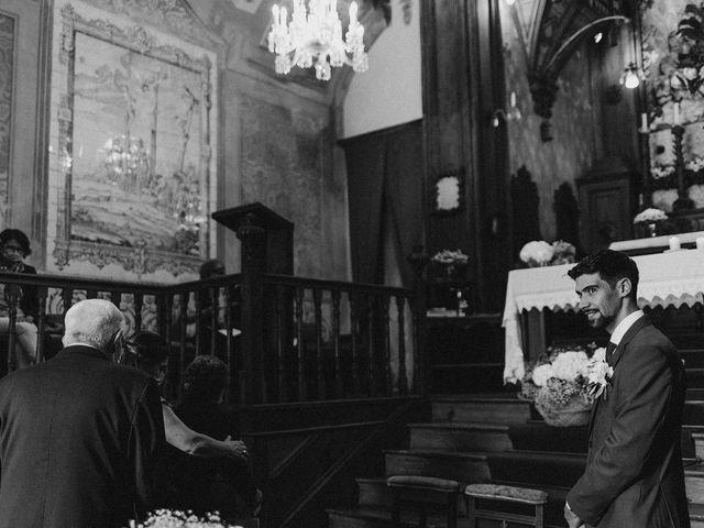 O casamento de Nelson e Catarina em Aveiro, Aveiro (Concelho) 101