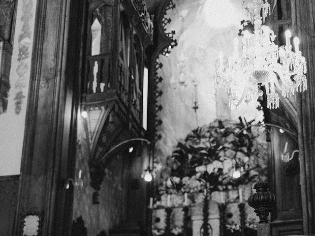 O casamento de Nelson e Catarina em Aveiro, Aveiro (Concelho) 102