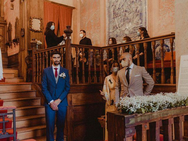 O casamento de Nelson e Catarina em Aveiro, Aveiro (Concelho) 103