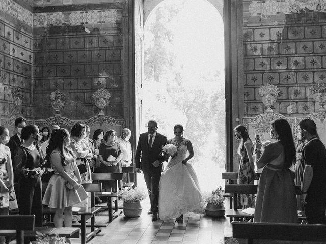 O casamento de Nelson e Catarina em Aveiro, Aveiro (Concelho) 106
