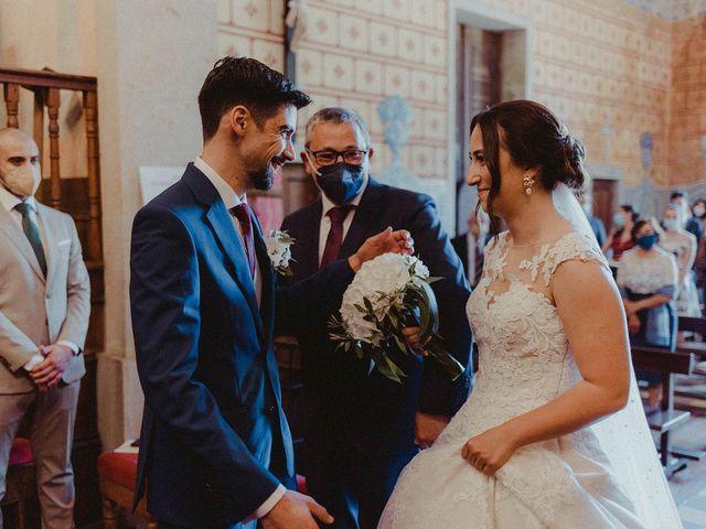 O casamento de Nelson e Catarina em Aveiro, Aveiro (Concelho) 111