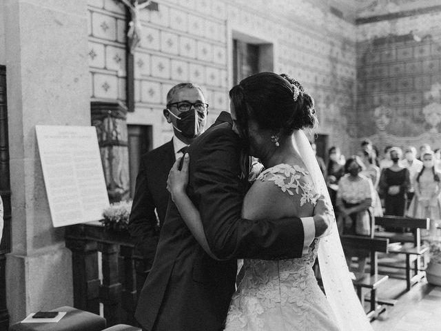 O casamento de Nelson e Catarina em Aveiro, Aveiro (Concelho) 112