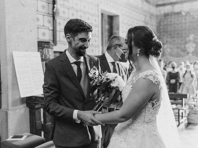 O casamento de Nelson e Catarina em Aveiro, Aveiro (Concelho) 113