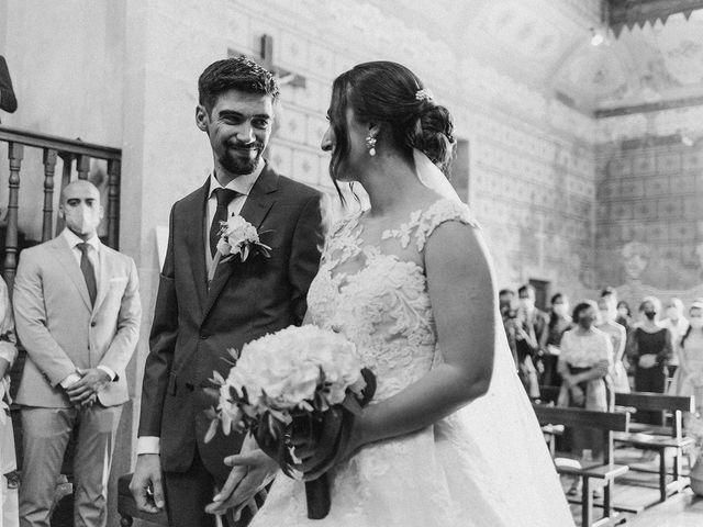 O casamento de Nelson e Catarina em Aveiro, Aveiro (Concelho) 114