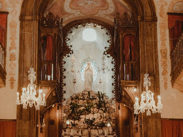 O casamento de Nelson e Catarina em Aveiro, Aveiro (Concelho) 115