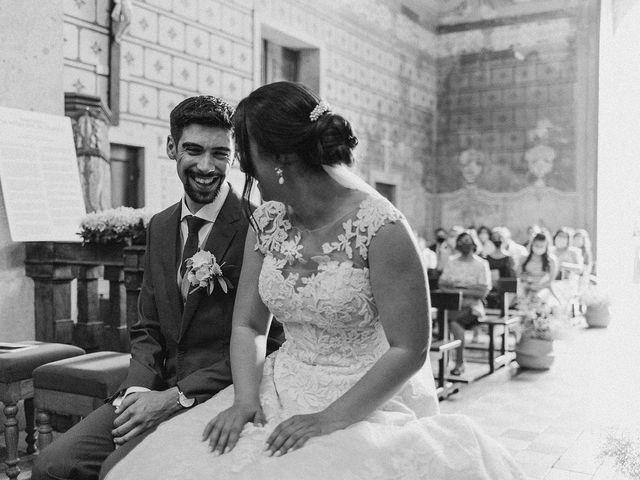 O casamento de Nelson e Catarina em Aveiro, Aveiro (Concelho) 120