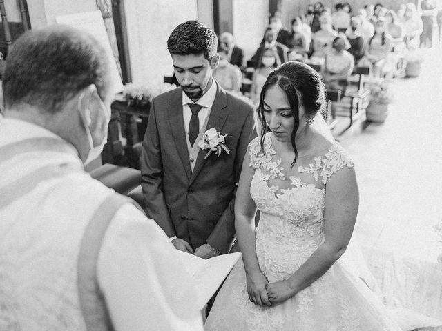 O casamento de Nelson e Catarina em Aveiro, Aveiro (Concelho) 122