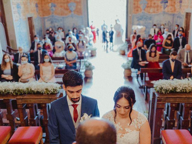 O casamento de Nelson e Catarina em Aveiro, Aveiro (Concelho) 123