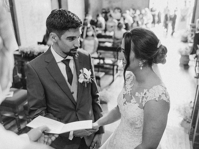 O casamento de Nelson e Catarina em Aveiro, Aveiro (Concelho) 125