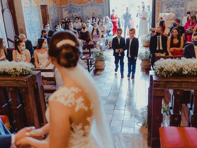 O casamento de Nelson e Catarina em Aveiro, Aveiro (Concelho) 127