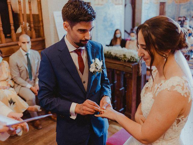 O casamento de Nelson e Catarina em Aveiro, Aveiro (Concelho) 130