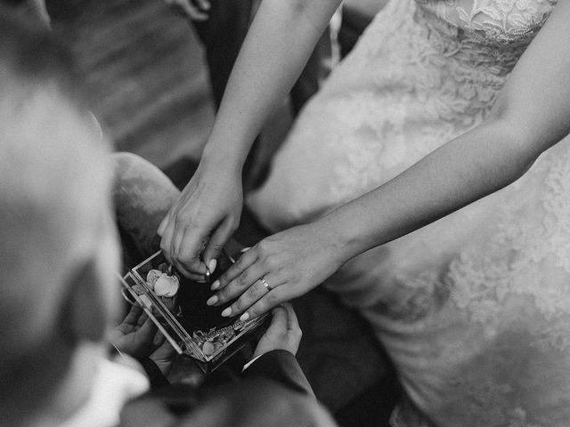 O casamento de Nelson e Catarina em Aveiro, Aveiro (Concelho) 131