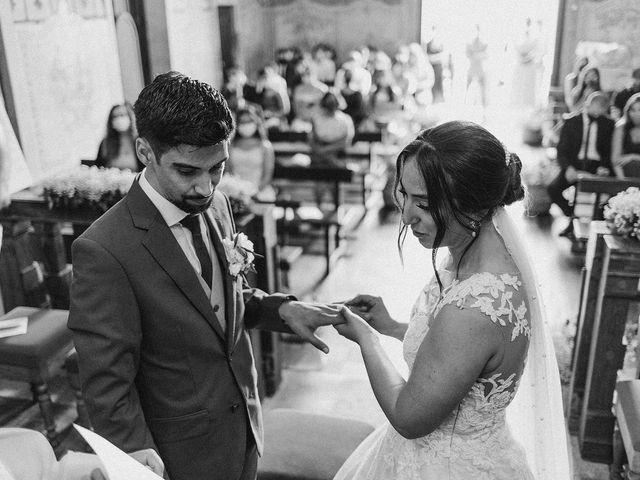 O casamento de Nelson e Catarina em Aveiro, Aveiro (Concelho) 132