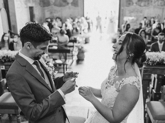 O casamento de Nelson e Catarina em Aveiro, Aveiro (Concelho) 135