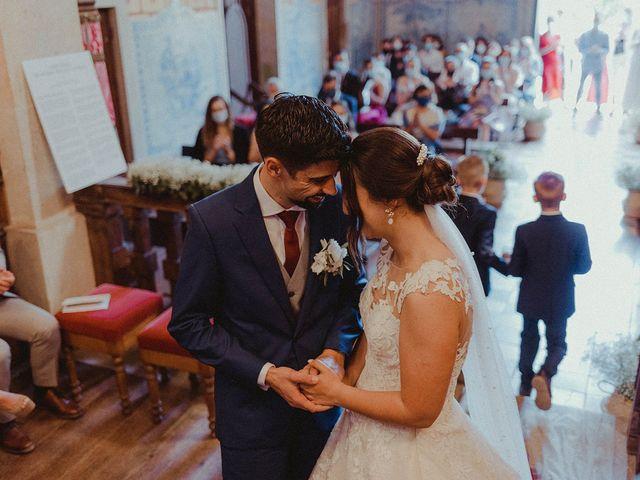 O casamento de Nelson e Catarina em Aveiro, Aveiro (Concelho) 136