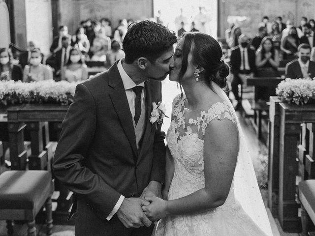 O casamento de Nelson e Catarina em Aveiro, Aveiro (Concelho) 138