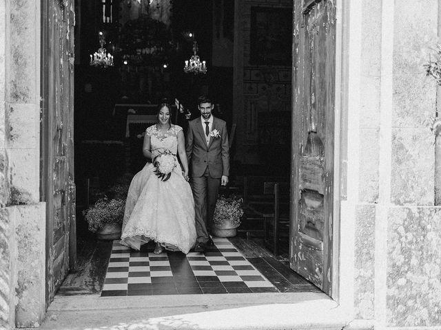 O casamento de Nelson e Catarina em Aveiro, Aveiro (Concelho) 140