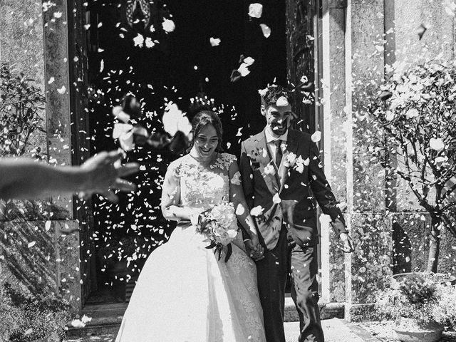 O casamento de Nelson e Catarina em Aveiro, Aveiro (Concelho) 141