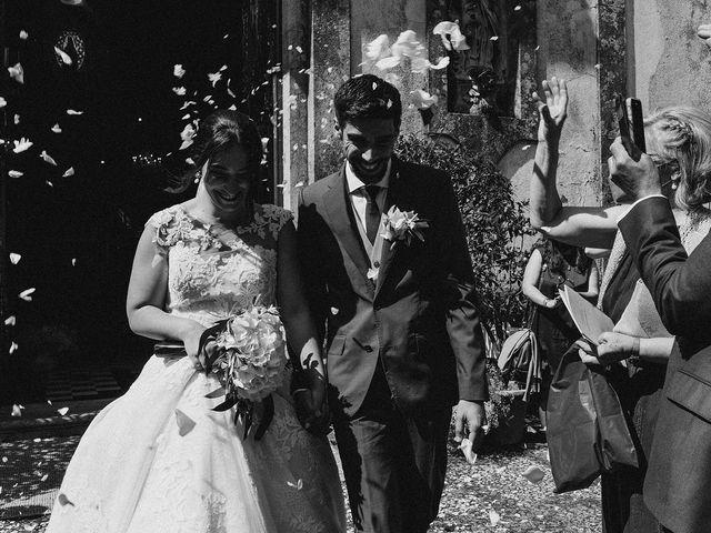 O casamento de Nelson e Catarina em Aveiro, Aveiro (Concelho) 142