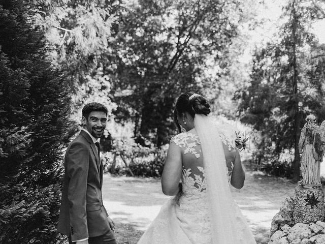 O casamento de Nelson e Catarina em Aveiro, Aveiro (Concelho) 143