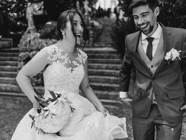 O casamento de Nelson e Catarina em Aveiro, Aveiro (Concelho) 144