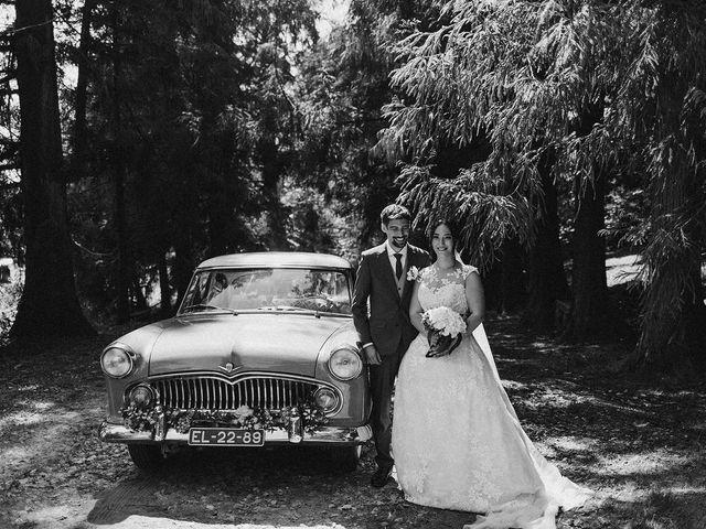 O casamento de Nelson e Catarina em Aveiro, Aveiro (Concelho) 147