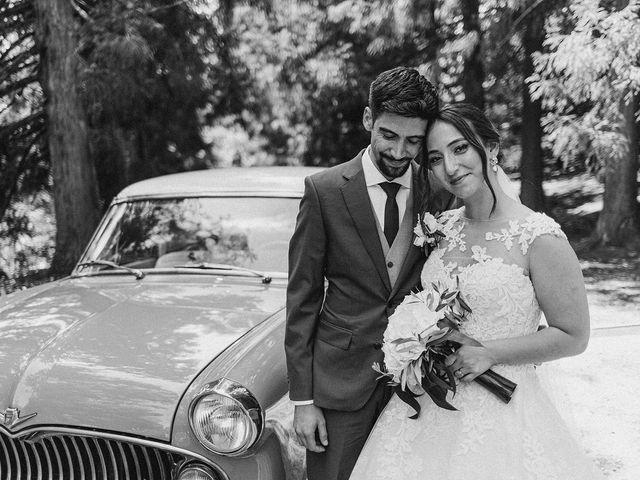 O casamento de Nelson e Catarina em Aveiro, Aveiro (Concelho) 149