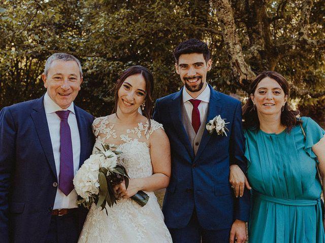 O casamento de Nelson e Catarina em Aveiro, Aveiro (Concelho) 151