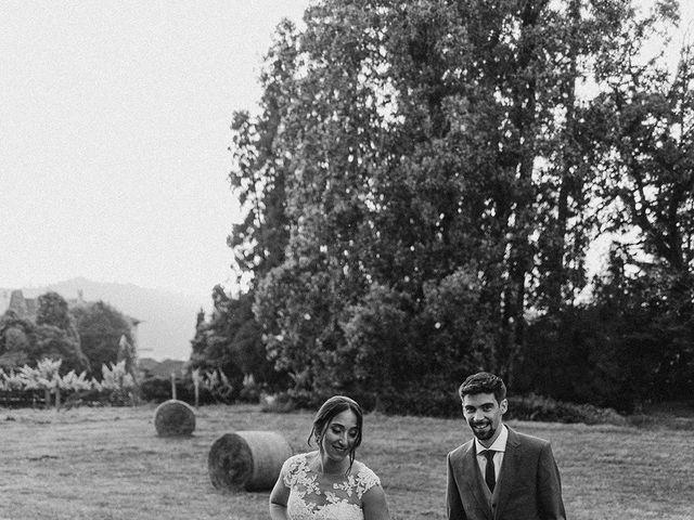 O casamento de Nelson e Catarina em Aveiro, Aveiro (Concelho) 157