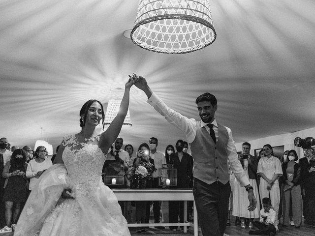 O casamento de Nelson e Catarina em Aveiro, Aveiro (Concelho) 162