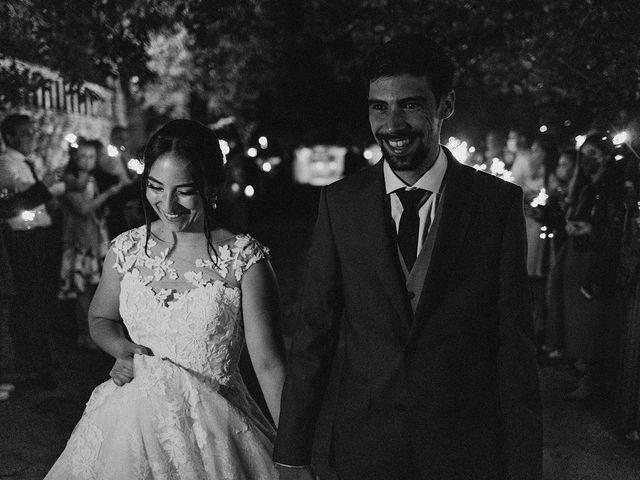 O casamento de Nelson e Catarina em Aveiro, Aveiro (Concelho) 166