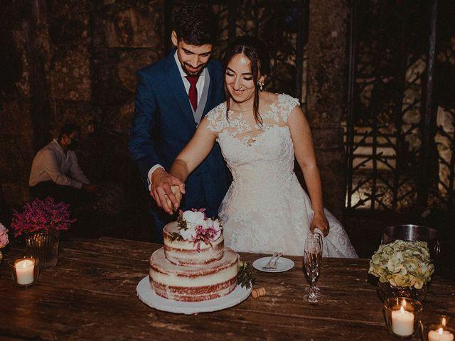 O casamento de Nelson e Catarina em Aveiro, Aveiro (Concelho) 169