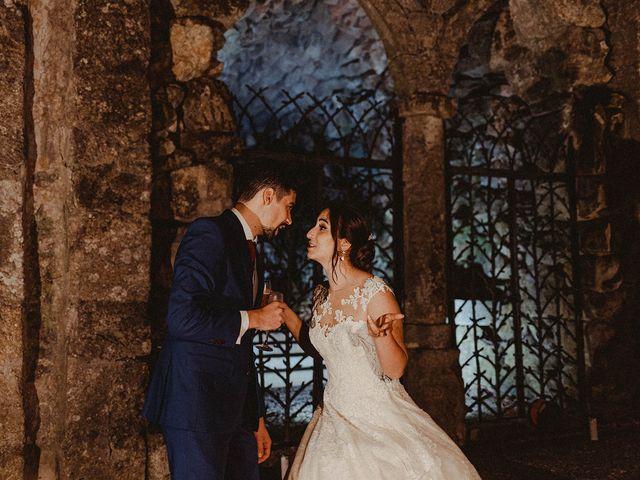 O casamento de Nelson e Catarina em Aveiro, Aveiro (Concelho) 170