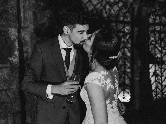 O casamento de Nelson e Catarina em Aveiro, Aveiro (Concelho) 172