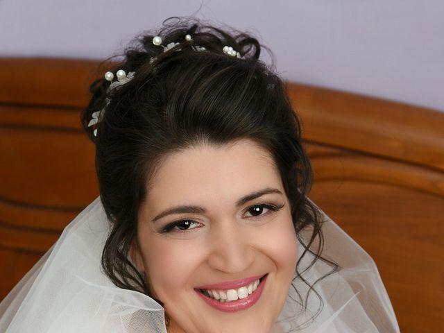 O casamento de Ricardo e Telma em Caneças, Odivelas 3